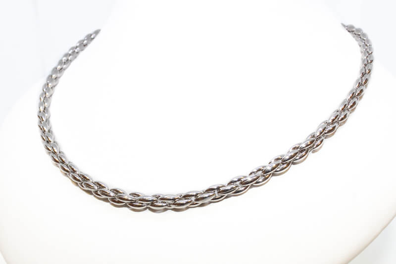 lábánál bolt legkelendőbbek őszi cipő ezüst nyaklánc