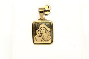 arany medál
